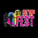Otostop-Fest-logo-600x600