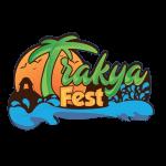 trakya-fest-logo-600x600